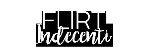 https://www.flirtindecenti.com